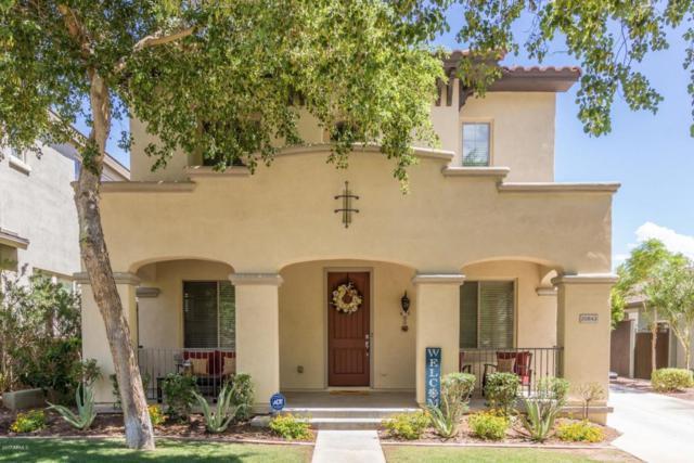 20843 W Wycliff Drive, Buckeye, AZ 85396 (MLS #5642837) :: Essential Properties, Inc.
