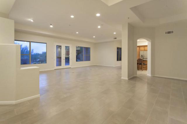 6807 E Amber Sun Drive, Scottsdale, AZ 85266 (MLS #5643647) :: Desert Home Premier