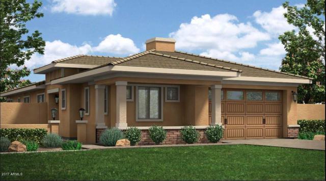 3101 E Sagebrush Street, Gilbert, AZ 85296 (MLS #5643771) :: The Bill and Cindy Flowers Team