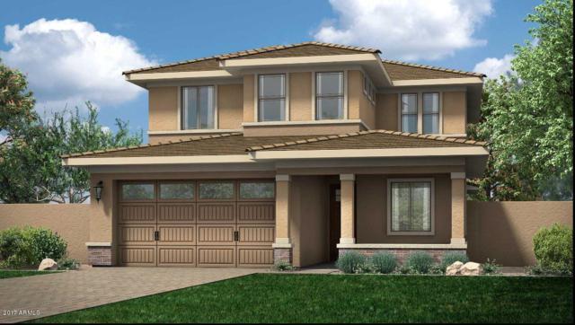 3033 E Bloomfield Parkway, Gilbert, AZ 85296 (MLS #5643783) :: The Bill and Cindy Flowers Team