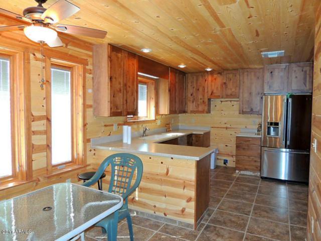10049 N Katies Lane, Elfrida, AZ 85610 (MLS #5643972) :: Essential Properties, Inc.