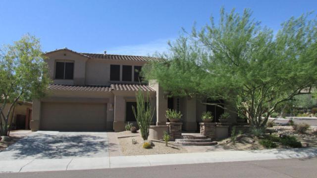 27312 N Whitehorn Trail, Peoria, AZ 85383 (MLS #5644206) :: The Laughton Team