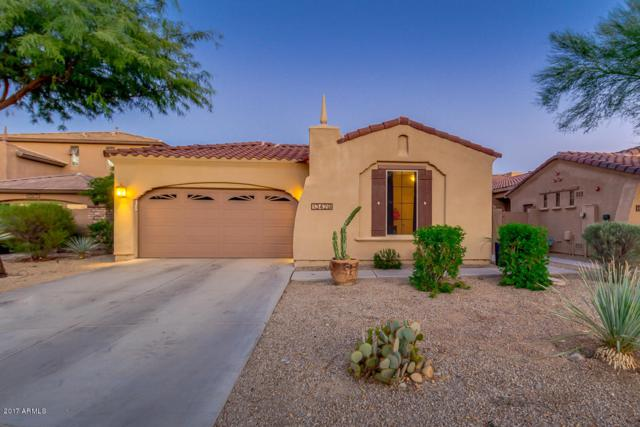 13429 S 185TH Avenue, Goodyear, AZ 85338 (MLS #5644511) :: Kortright Group - West USA Realty