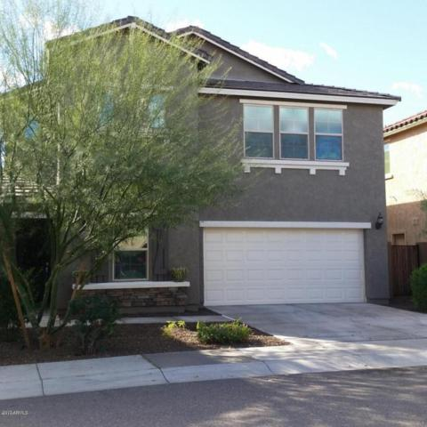 5417 W Parsons Road, Phoenix, AZ 85083 (MLS #5644859) :: The Laughton Team