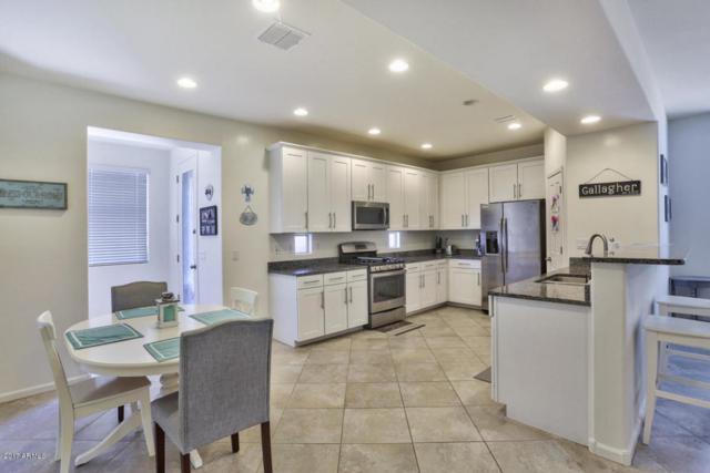 20891 W Glen Street, Buckeye, AZ 85396 (MLS #5645475) :: Essential Properties, Inc.