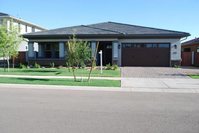 2943 E Austin Drive, Gilbert, AZ 85296 (MLS #5645646) :: The Bill and Cindy Flowers Team