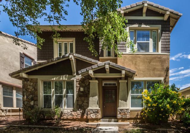 21144 W Prospector Way, Buckeye, AZ 85396 (MLS #5645830) :: Essential Properties, Inc.