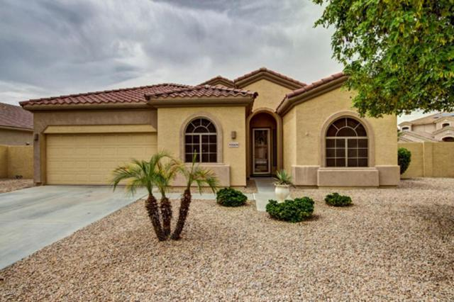 13506 W Monte Vista Circle, Goodyear, AZ 85395 (MLS #5645971) :: Essential Properties, Inc.
