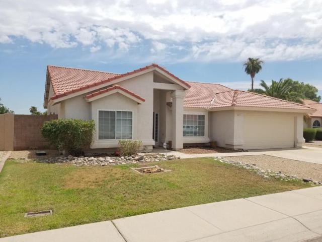 3611 N Aspen Drive, Avondale, AZ 85392 (MLS #5646065) :: Kortright Group - West USA Realty