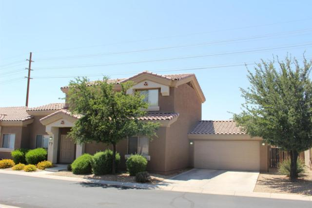 15786 N Hidden Valley Lane, Peoria, AZ 85382 (MLS #5646342) :: Kortright Group - West USA Realty