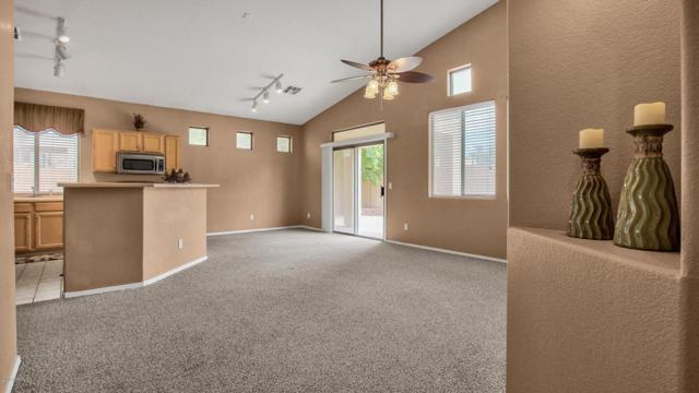 3331 N 142ND Drive, Goodyear, AZ 85395 (MLS #5646369) :: Kortright Group - West USA Realty