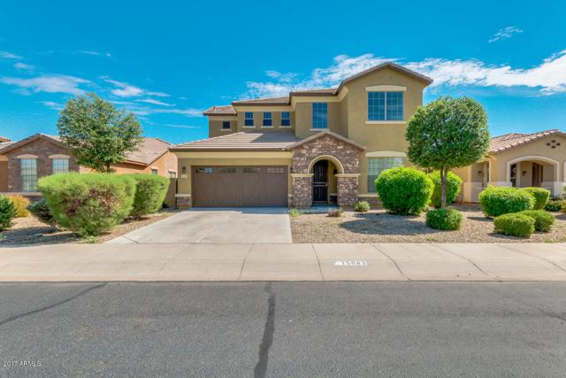 15083 W Montecito Avenue, Goodyear, AZ 85395 (MLS #5646382) :: Essential Properties, Inc.