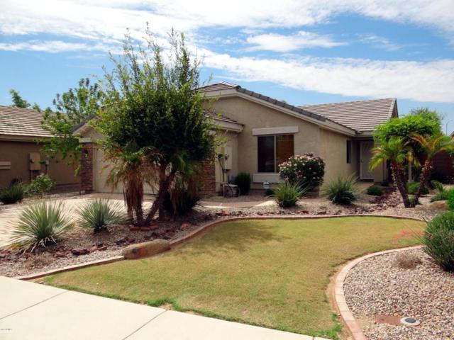 12339 W Roma Avenue, Avondale, AZ 85392 (MLS #5646411) :: Kortright Group - West USA Realty