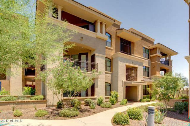 7601 E Indian Bend Road #1062, Scottsdale, AZ 85250 (MLS #5646439) :: Lux Home Group at  Keller Williams Realty Phoenix