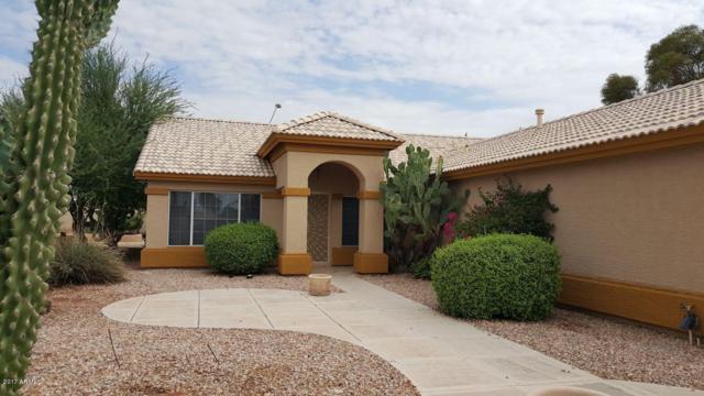 15506 W Amelia Drive, Goodyear, AZ 85395 (MLS #5646451) :: Desert Home Premier