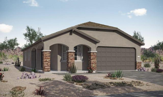 3318 W Beautiful Lane, Laveen, AZ 85339 (MLS #5646485) :: Kortright Group - West USA Realty