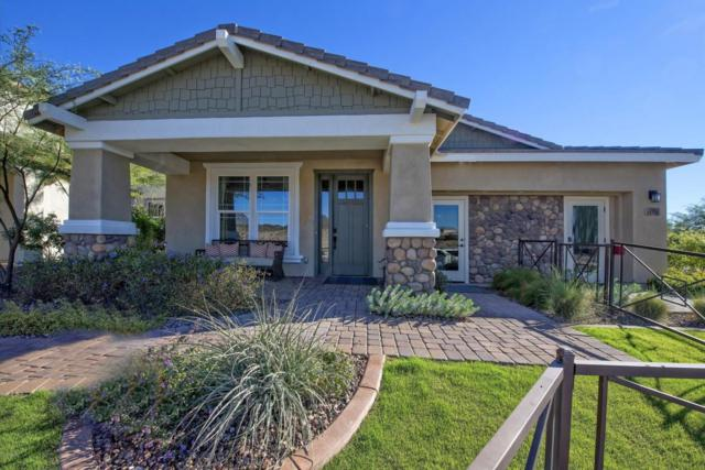 31771 N 132ND Avenue, Peoria, AZ 85383 (MLS #5646542) :: Kortright Group - West USA Realty