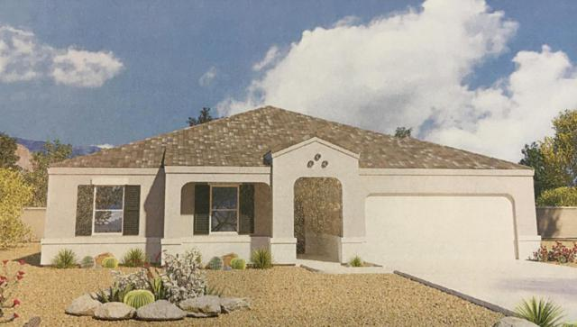 30297 W Whitton Avenue, Buckeye, AZ 85396 (MLS #5646590) :: Kortright Group - West USA Realty