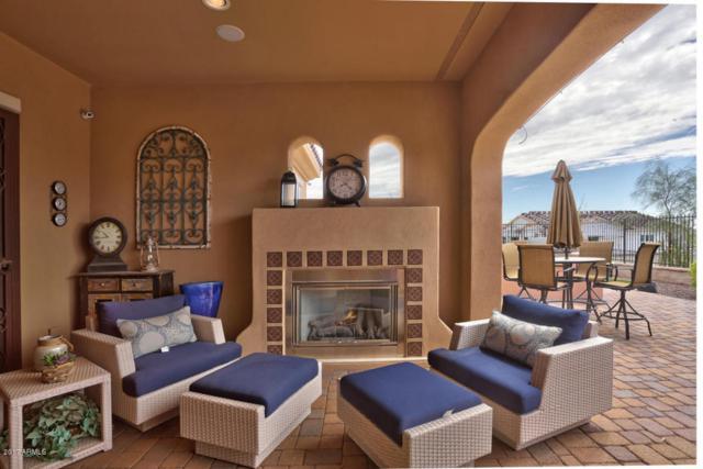 20979 W College Street, Buckeye, AZ 85396 (MLS #5646604) :: Essential Properties, Inc.
