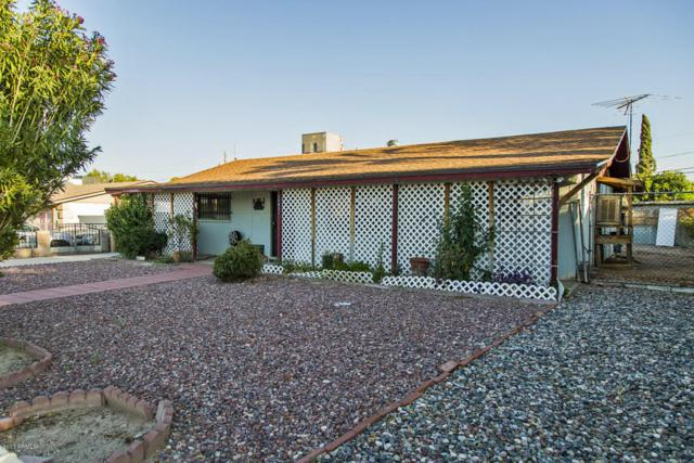 12431 W Rio Vista Lane, Avondale, AZ 85323 (MLS #5646682) :: Kortright Group - West USA Realty