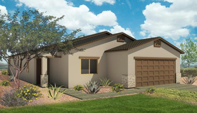6520 S 38th Drive, Phoenix, AZ 85041 (MLS #5646754) :: Kortright Group - West USA Realty