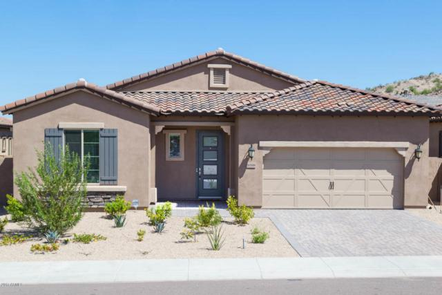 18598 W Sunward Drive, Goodyear, AZ 85338 (MLS #5646842) :: Kortright Group - West USA Realty