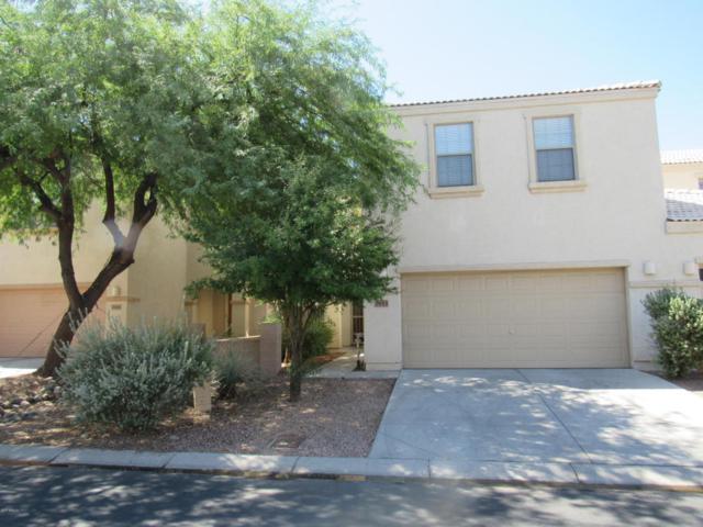 7053 W Mercer Lane, Peoria, AZ 85345 (MLS #5646860) :: Kortright Group - West USA Realty