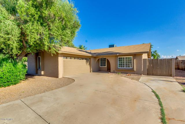 5501 W Golden Lane, Glendale, AZ 85302 (MLS #5646889) :: Kortright Group - West USA Realty