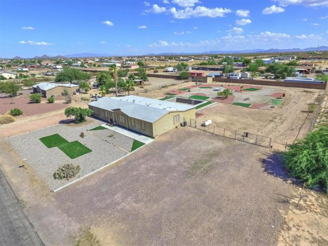 30723 W Latham Street, Buckeye, AZ 85396 (MLS #5646953) :: Kortright Group - West USA Realty