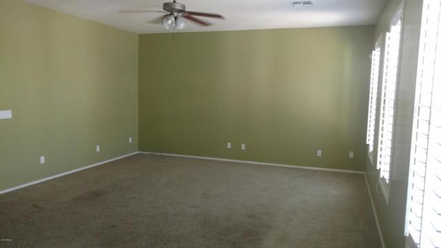 4514 W Hasan Drive, Laveen, AZ 85339 (MLS #5647010) :: Kelly Cook Real Estate Group