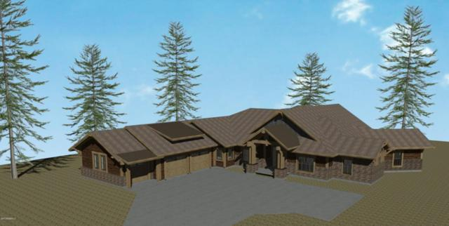 1731 Jim Simmons, Flagstaff, AZ 86005 (MLS #5647086) :: Kortright Group - West USA Realty