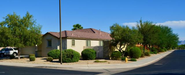 14349 W Windward Avenue, Goodyear, AZ 85395 (MLS #5647209) :: Essential Properties, Inc.