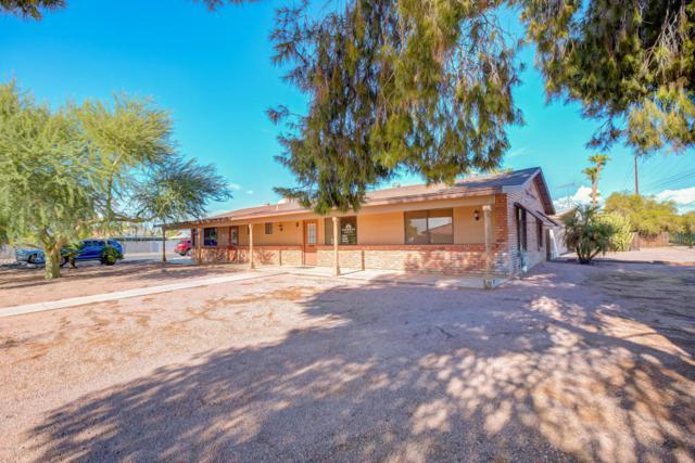 2324 E University Drive, Mesa, AZ 85213 (MLS #5647251) :: Essential Properties, Inc.