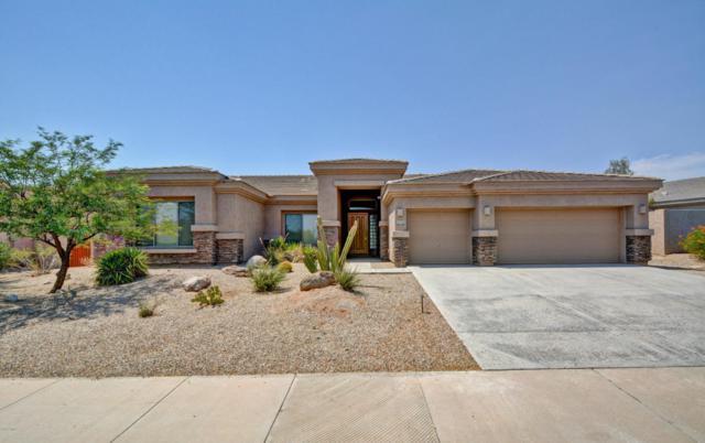 13018 S 177TH Lane, Goodyear, AZ 85338 (MLS #5647390) :: Essential Properties, Inc.