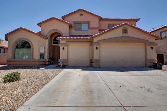 15047 W Sells Drive, Goodyear, AZ 85395 (MLS #5647550) :: Essential Properties, Inc.