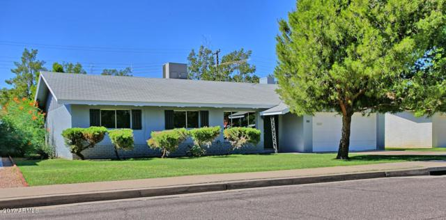 33 E Alameda Drive, Tempe, AZ 85282 (MLS #5647729) :: Kelly Cook Real Estate Group