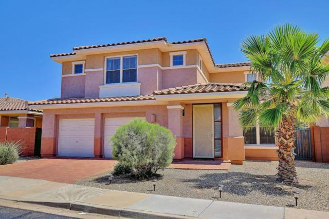 13549 W Cypress Street, Goodyear, AZ 85395 (MLS #5647746) :: Essential Properties, Inc.