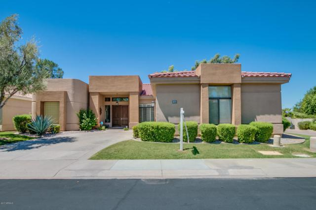11958 N 80TH Place, Scottsdale, AZ 85260 (MLS #5647793) :: Kelly Cook Real Estate Group