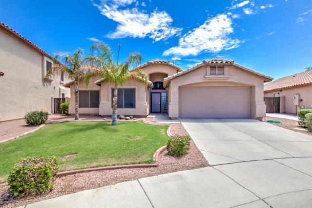 8323 S 47TH Lane, Laveen, AZ 85339 (MLS #5647802) :: Kelly Cook Real Estate Group