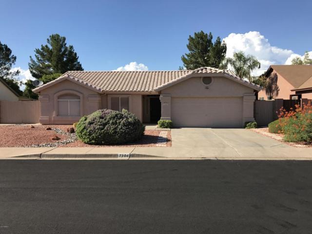7304 E Carol Avenue, Mesa, AZ 85208 (MLS #5647812) :: Kelly Cook Real Estate Group