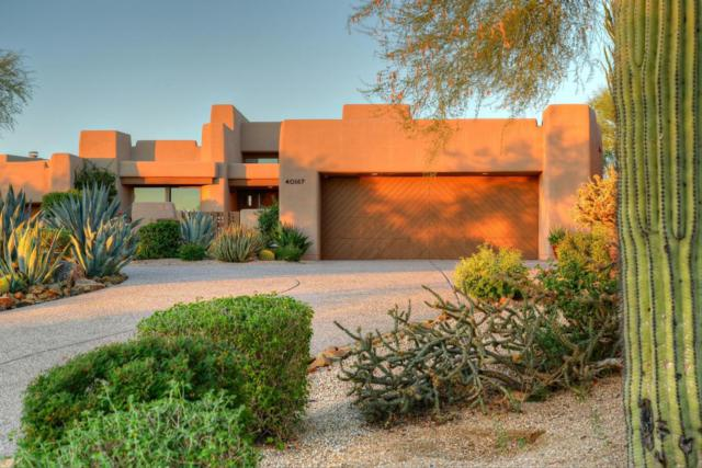 40167 N 110TH Place, Scottsdale, AZ 85262 (MLS #5647819) :: Kelly Cook Real Estate Group