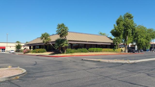 1862 W Baseline Road, Mesa, AZ 85202 (MLS #5647869) :: Kelly Cook Real Estate Group