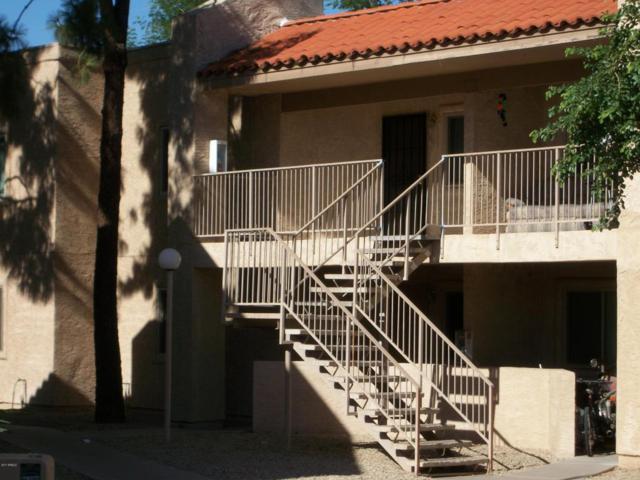 2220 W Dora Street #210, Mesa, AZ 85201 (MLS #5647889) :: Kelly Cook Real Estate Group
