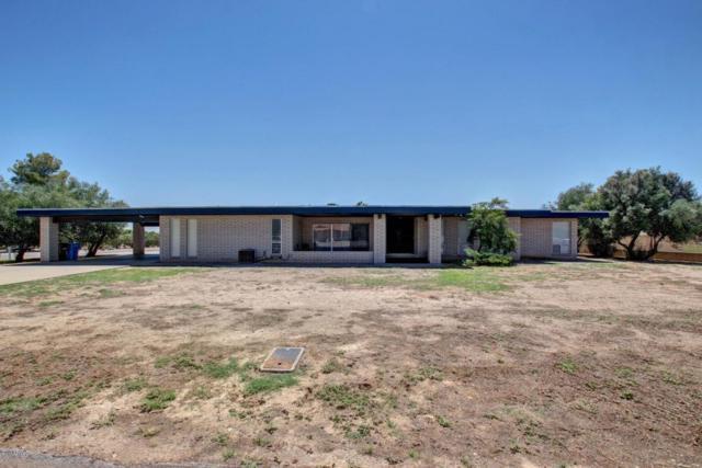4901 W Soft Wind Drive, Glendale, AZ 85310 (MLS #5647964) :: Essential Properties, Inc.