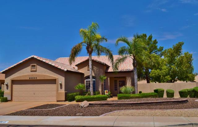 20040 N 108TH Lane, Sun City, AZ 85373 (MLS #5647976) :: Essential Properties, Inc.