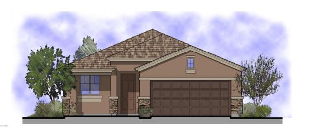 12234 W Superior Avenue, Tolleson, AZ 85353 (MLS #5648003) :: Group 46:10