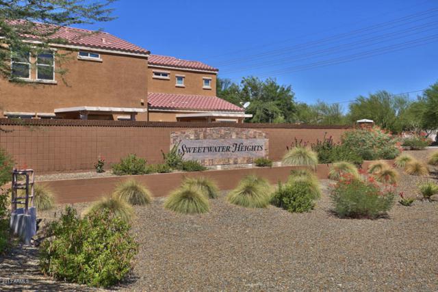 12990 N 88TH Lane, Peoria, AZ 85381 (MLS #5648008) :: Essential Properties, Inc.