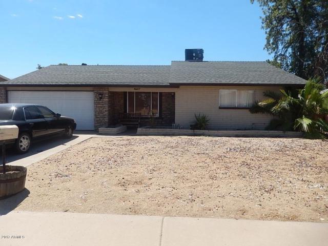 4607 W Lupine Avenue, Glendale, AZ 85304 (MLS #5648013) :: Essential Properties, Inc.