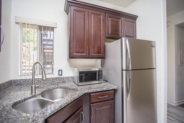 7101 W Beardsley Road #551, Glendale, AZ 85308 (MLS #5648032) :: Essential Properties, Inc.