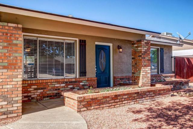 3602 W Libby Street, Glendale, AZ 85308 (MLS #5648033) :: Essential Properties, Inc.